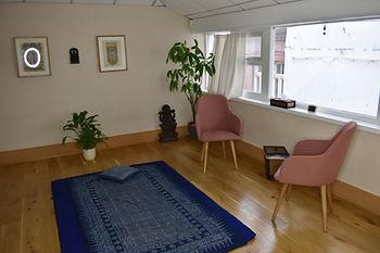 room 2 liverpool street.JPG