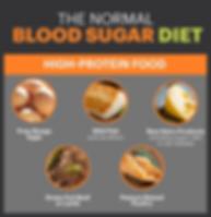 blood-sugar-levels-healthy-diet