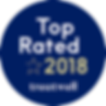Top rated treatwell 2018.png