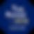 top rated 2018 treatwell - A to Zen therapies - deep tissue massage, reflexology for fertility, shiatsu, facelift, lymphatic drainage, pregnancy massage, Light centre Monument, London, EC3