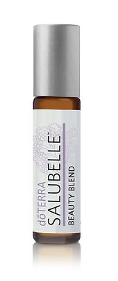 DOTERRA SALUBELLE BEAUTY OIL - A to Zen therapies - top rated 2019 treatwell - deep tissue massage, reflexology for fertility, shiatsu, zone facelift, lymphatic drainage, anti cellulite cupping, pregnancy massage, corporate massage, Light centre Monument, London, EC3 8DU