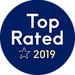 toprated-treatwell-reviews-2019-logo