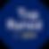 top rated 2019 treatwell - A to Zen therapies - deep tissue massage, reflexology for fertility, shiatsu, facelift, lymphatic drainage, pregnancy massage, Light centre Monument, London, EC3