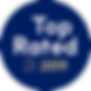 TREATWELL-REVIEWS-2019-toprated-badge