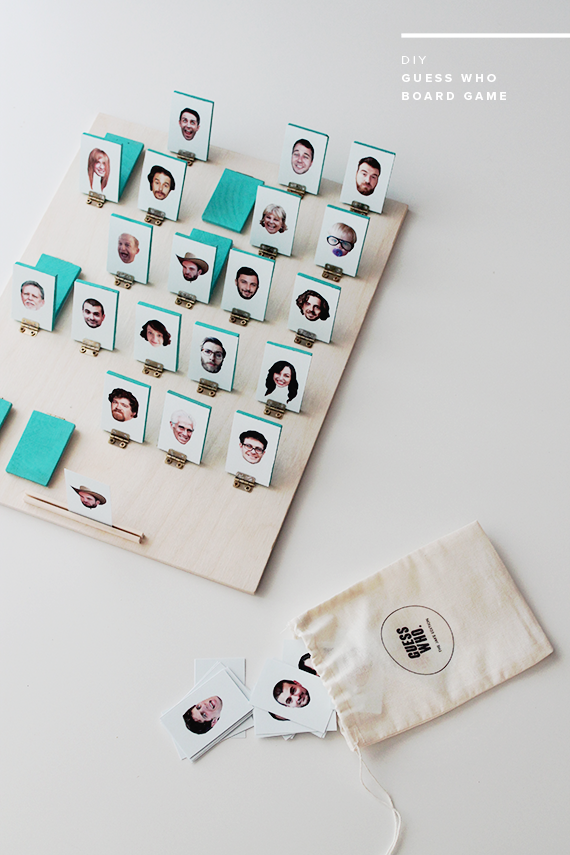christmas gifts, gift ideas for him,gift ideas for women, diy photo booth, gift voucher, massage voucher diy guess who
