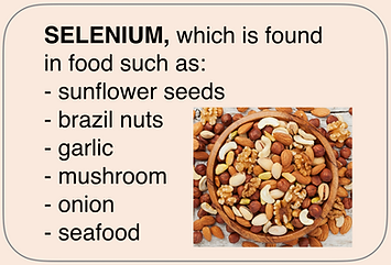 selenium-rich-food