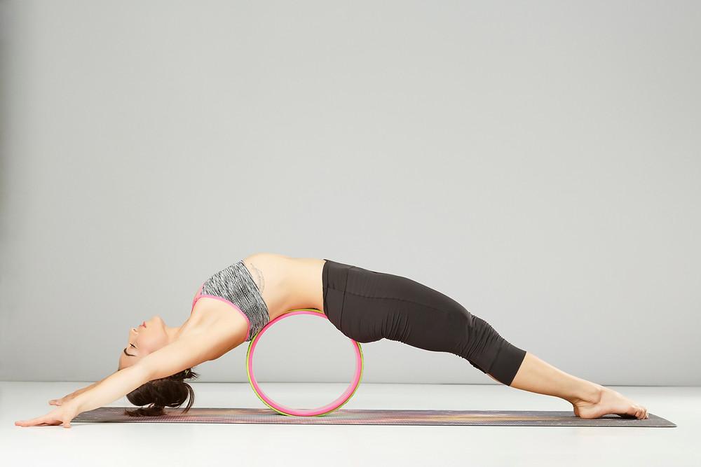 fitness yogaback painmassage back pain treatment