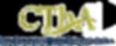 ctha-membership-logo
