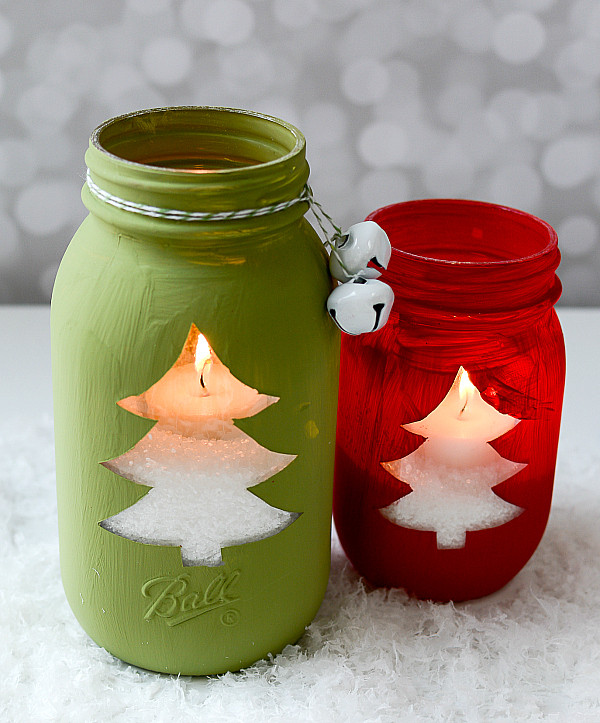 christmas gifts, gift ideas for him,gift ideas for women, diy photo booth, gift voucher, massage voucher diy mason jar candle