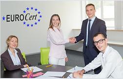 eurocert_franchise_handshake.png