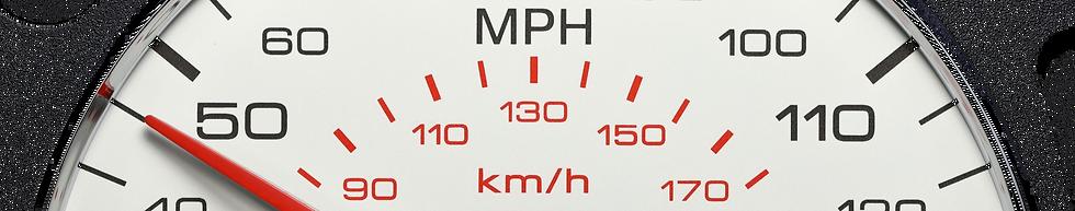 kph-mph-conversion