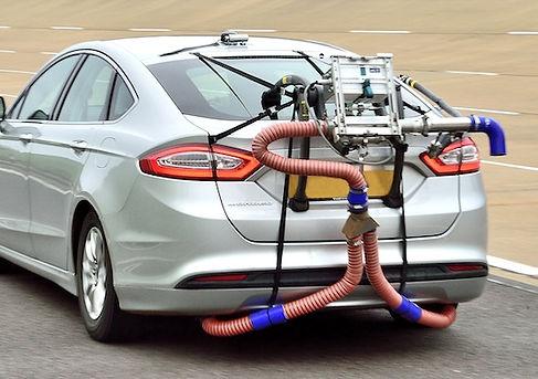 WLTP_emissions_test_testing_eurocert_2.j
