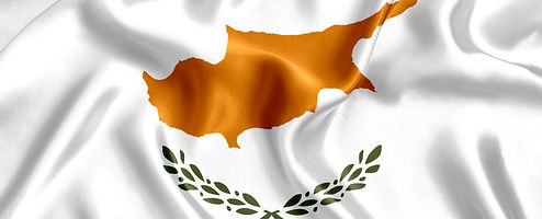 Flag%20of%20Cyprus%20Silk_edited.jpg