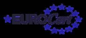 eurocert%20logo_480_edited.png