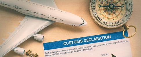 Custom%20declaration%20form%20on%20a%20w