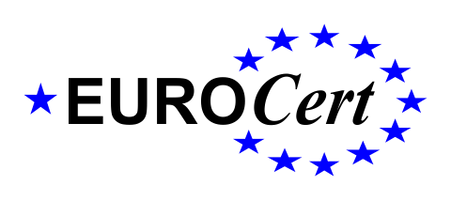 eurocert logo_480.png