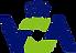 VCA-logo-1024x714.png