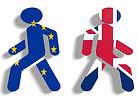 EU_Brexit_Jun_16.JPG