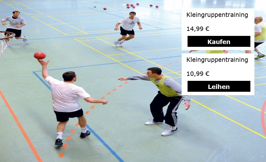 Kleingruppentraining_bunt_neu.png