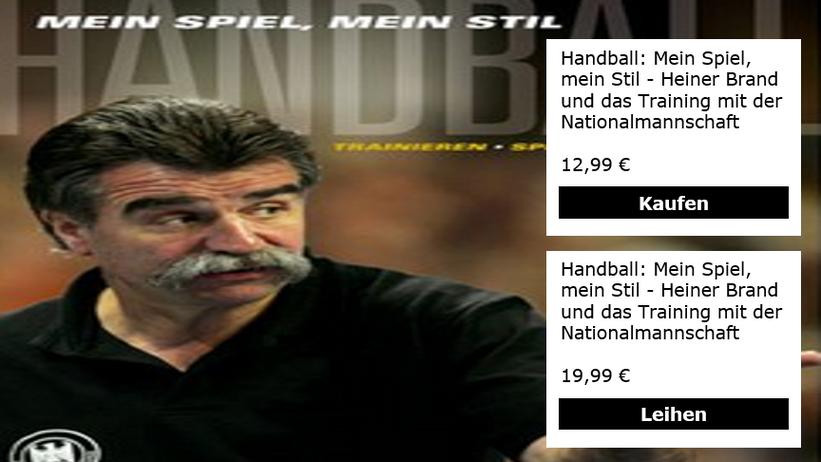 handball-mein spiel_heiner_mit button.pn