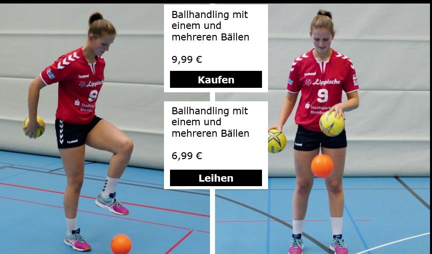 Ballhandling_bunt.png