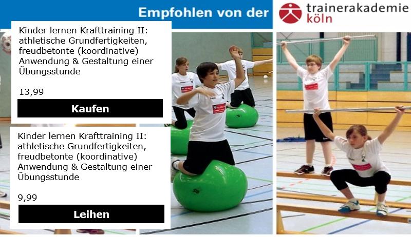 Kinder lernen 2_bunt_neu.png