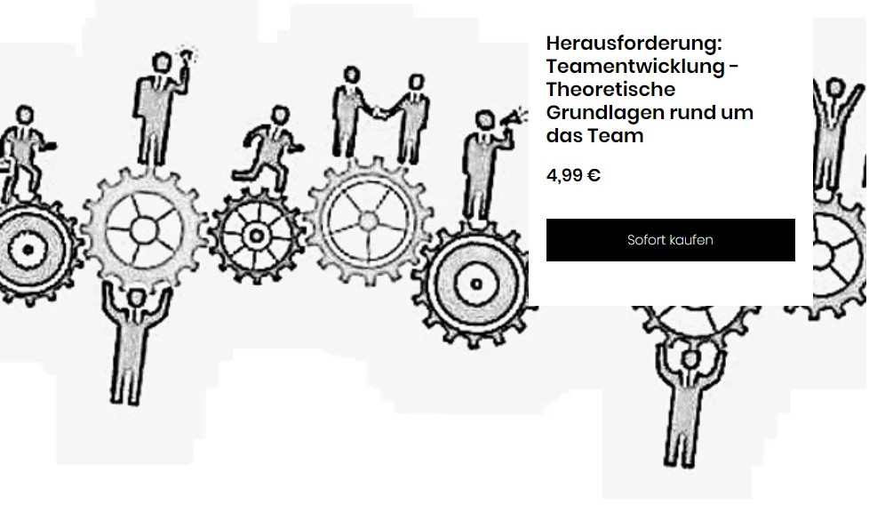 Teamentwicklung I Theorie.jpg
