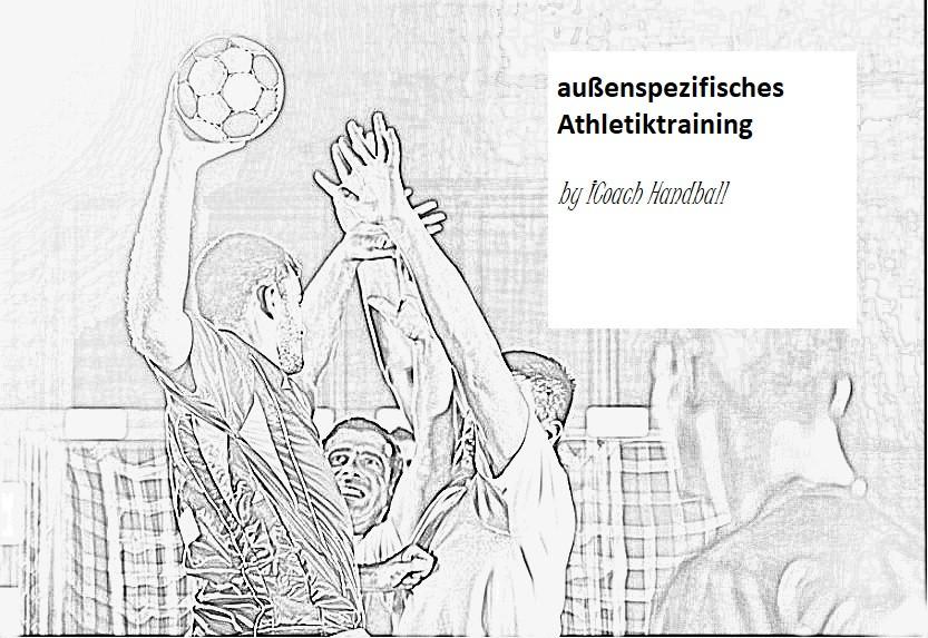 außenspezifisches Athletiktraining.jpg