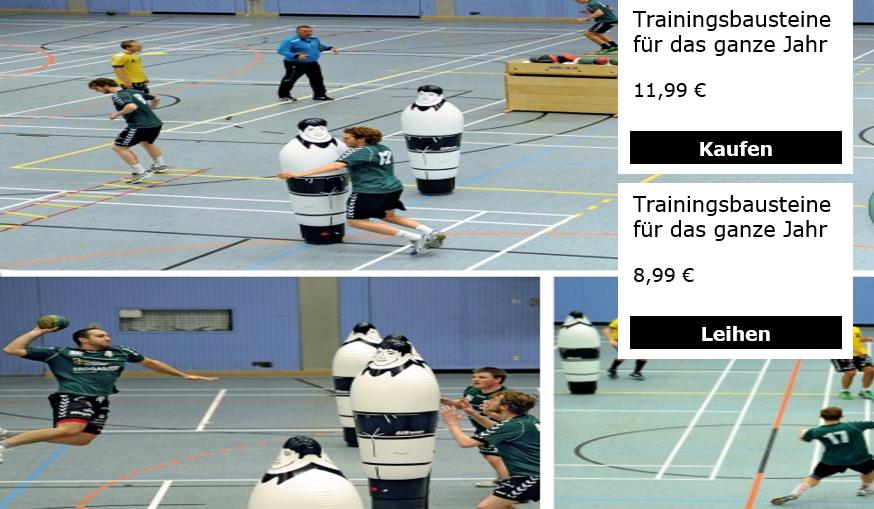 Trainingsbausteine für das ganze Jahr.pn