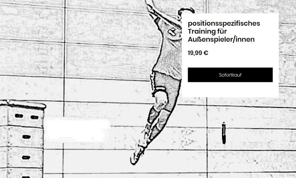 positionsspezifisches_Training_für_Auß