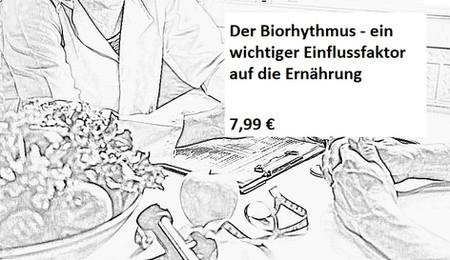 Ernährung II - Biorhythmus.jpg