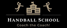 Handball-School-Logo_edited.jpg
