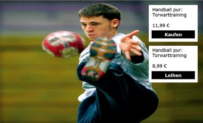 handball pur_mit Button.png