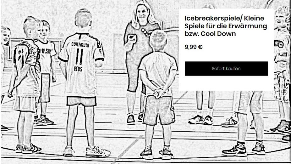Icebreakerspiele.jpg
