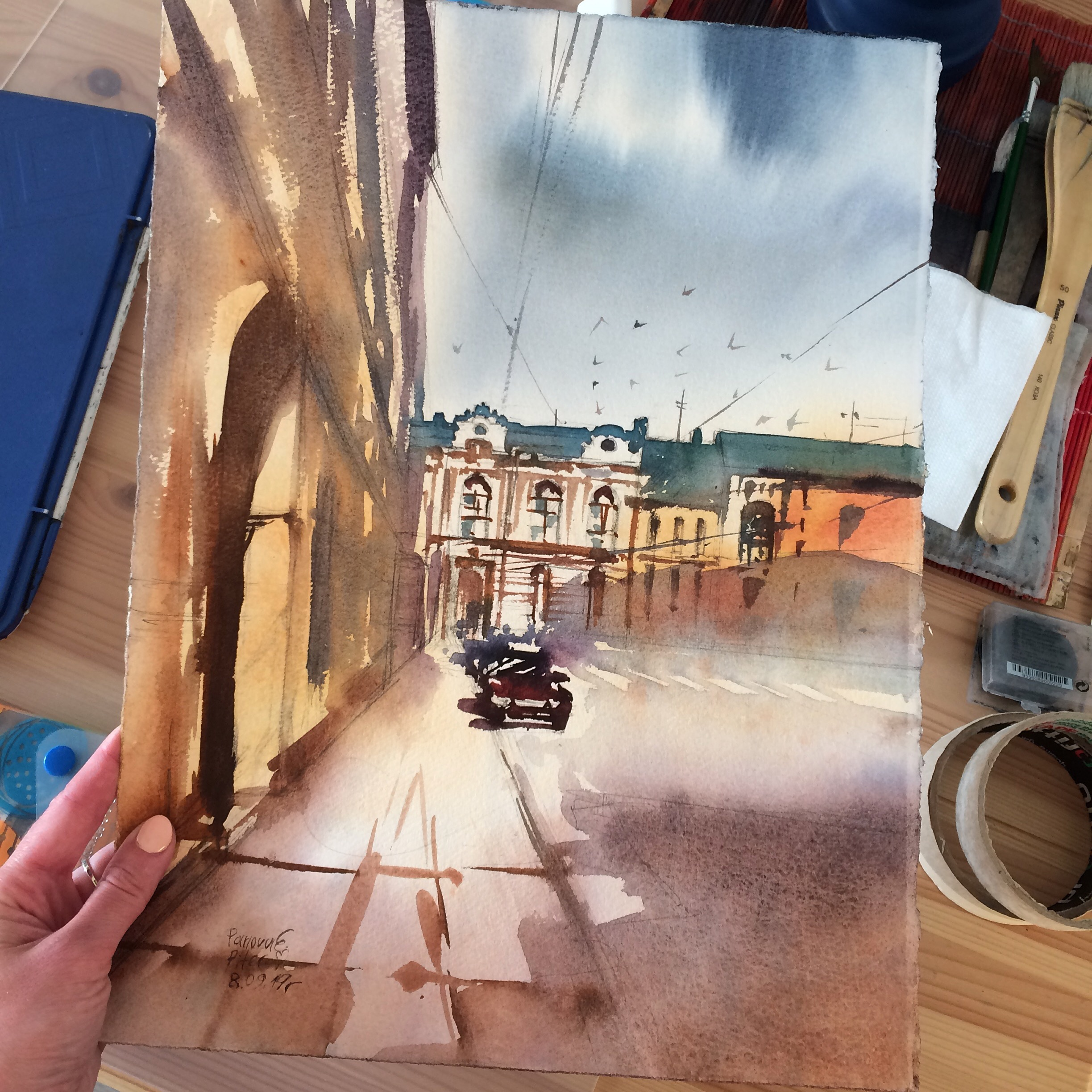 NFLZ6241 Panova Evgenia_Art