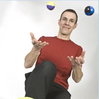 Stefan Müller.jpg