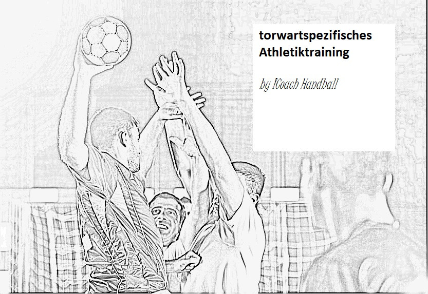 torwartspezifisches Athletiktraining.jpg