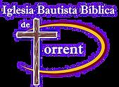 Iglesia Bautista Valencia, Baptist Church in Valencia