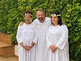 with pastor baptism.jpeg