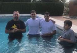 baptisms.tif