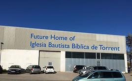 future Home of IBBT.jpg