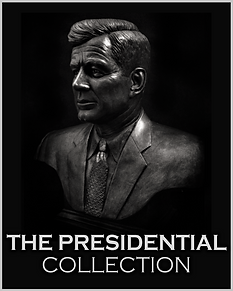 THE PRESIDENTIAL COLLECTION.png