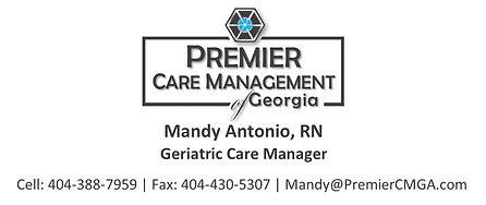 Premier CMGA (Portable Header MANDY).jpg