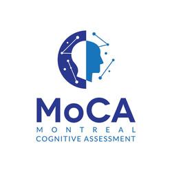 Moca_Test_Inc__Trump_and_MoCA_Test___Comments_by_Dr_Ziad_Nasredd