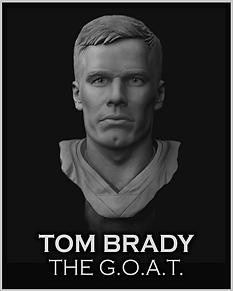 TOM BRADY THE GOAT.png