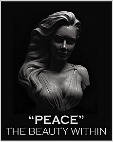 PEACE THE BEAUTY WITHIN.png