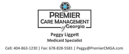 Premier CMGA (Portable Header Peggy).jpg