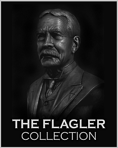 THE FLAGLER COLLECTION.png