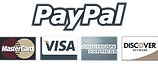 PayPal-logo-11%20(1)_edited.png