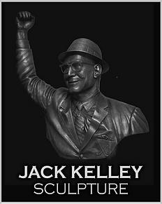 JACK KELLEY SCULPTURE.png